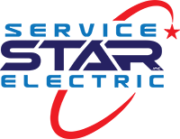 Service Star Electric